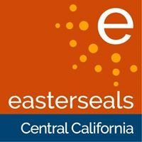 Easterseals Camp Harmon