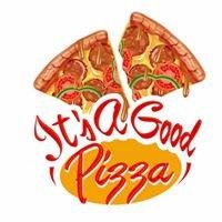 It's a Good Pizza