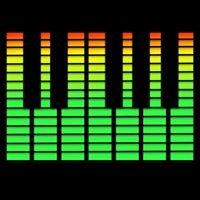 Fachschaft Musikwissenschaft/Sound Studies Uni Bonn