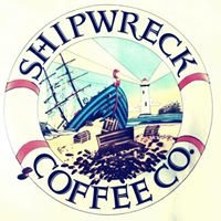 Shipwreck Coffee Company