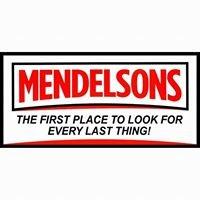 Mendelsons