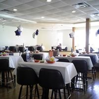 OBriens Event Center