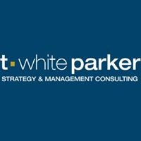 T. White Parker Associates, Incorporated