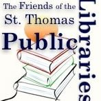 Friends of St. Thomas Public Libraries