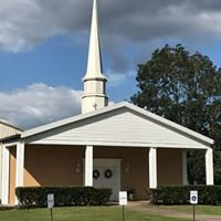 Crossroads Baptist Church of Mobile