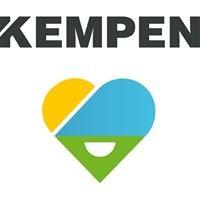 Kempen