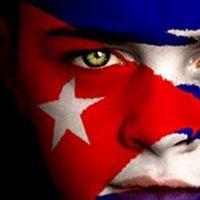 Cuban American Publishers Association (CAPA)