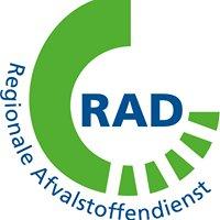 RAD Hoeksche Waard
