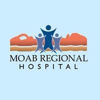 Moab Regional Hospital