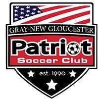 Patriot Soccer Club