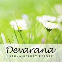 Sauna Devarana