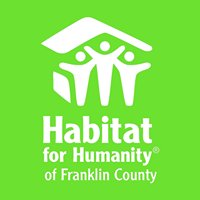 Habitat for Humanity - Franklin County, Kansas