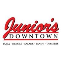Junior's Downtown