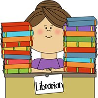 Orangeville Library