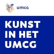 Kunstzaken UMCG