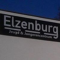 Jeugd- & Jongerencentrum Elzenburg