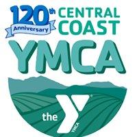 Central Coast YMCA
