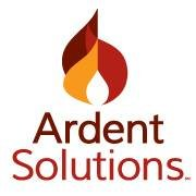 Ardent Solutions, Inc.