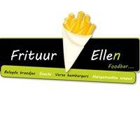 Frituur Ellen