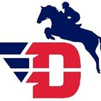 University of Dayton Equestrian