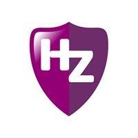 Tourism Management at HZ