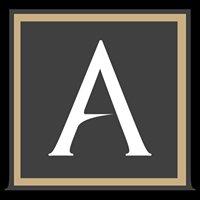Aertson Midtown
