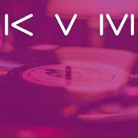 Koninkrijk Van Muziek