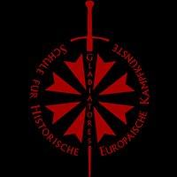 Gladiatores - Schwertkampf und historische Kampfkunst