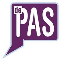 CC de Pas Heesch