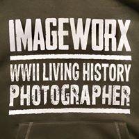 ImageworX WW2