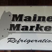 Maine Market Refrigeration, LLC