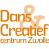 Stichting Dans en Creatief Centrum Zwolle
