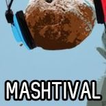 Mashtival 2011