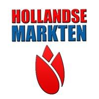 Hollandse Markten