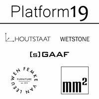 Platform19