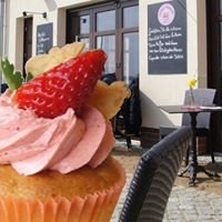 Gerdas Cupcake Café