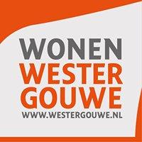Westergouwe