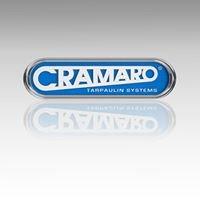 Cramaro Tarpaulin Systems Srl