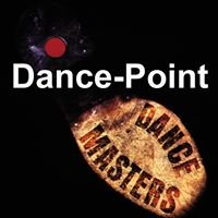 Dance-Point Dance Masters