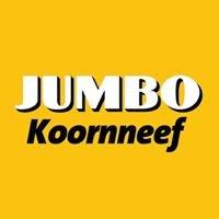 Jumbo Koornneef