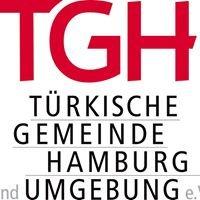 Türkische Gemeinde Hamburg und Umgebung e.V.