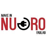 Make in Nuoro