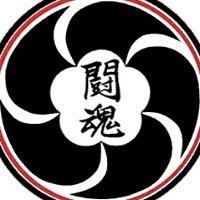 Tohkon Judo Academy