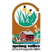 SPD - Spring Valley Nature Center & Heritage Farm