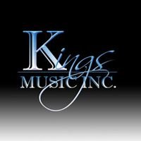 King's Music