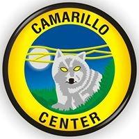 Camarillo CCC Center