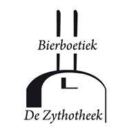 Bierboetiek De Zythotheek