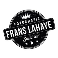 Frans Lahaye fotografie