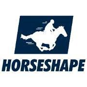 HORSESHAPE