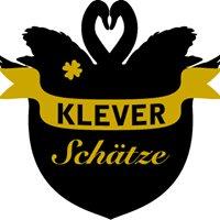 Klever Schätze - Mehr als 200 Jahre Qualität & Tradition in Kleve
